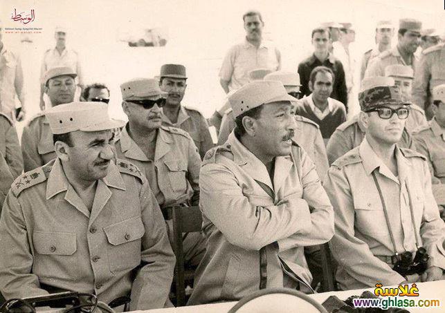 اجازة 6-اكتوبر- ، عيد القوات المسلحة  ، معلومات وبحث عن حرب 6 اكتوبر  ghlasa137882158371.jpg