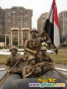 اجازة 6-اكتوبر- ، عيد القوات المسلحة  ، معلومات وبحث عن حرب 6 اكتوبر  ghlasa1378821583812.jpg