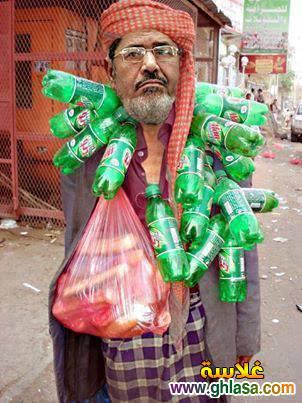 صور و معلومات عن انجازات الاستبن محمد مرسى العياط ابن سنية ghlasa1378892571881.jpg