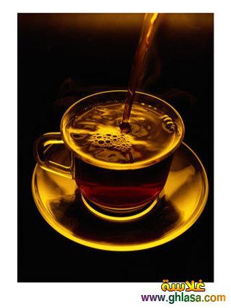 موضوع لعمل جميع انواع القهوه 2018 ghlasa1378904215643.jpg