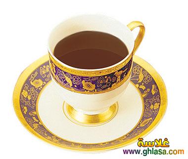 موضوع لعمل جميع انواع القهوه 2018 ghlasa137890421575.png