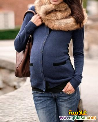 تفسير حلم الحمل للبنات  ، تفسير رؤية البنت الحامل قبل الزواج  ghlasa137890995751.jpeg