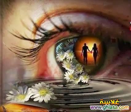 أجمل صور حب جديدة 2018 ، أروع صور حب رومنسية ، صورحب-رومانسية،رومنسية2018 ghlasa1379281917633.jpg