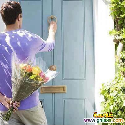 أجمل صور حب جديدة 2018 ، أروع صور حب رومنسية ، صورحب-رومانسية،رومنسية2018 ghlasa1379281917755.jpg