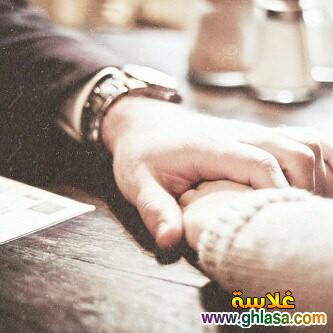 أجمل صور حب جديدة 2019 ، أروع صور حب رومنسية ، صورحب-رومانسية،رومنسية2019 ghlasa1379281956831.jpg