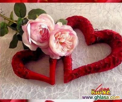 أجمل صور حب جديدة 2019 ، أروع صور حب رومنسية ، صورحب-رومانسية،رومنسية2019 ghlasa1379281956884.jpg