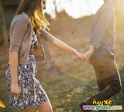 صور و كلمات عن الحب 2018 ، صور رومانسية حب 2018 ، كلمات عن الحب والغرام 2018 ghlasa1379282480382.jpg