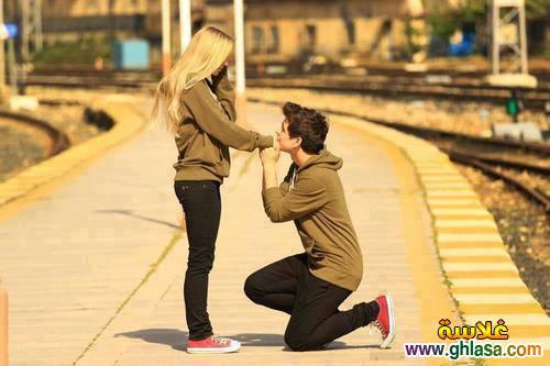 صور و كلمات عن الحب 2018 ، صور رومانسية حب 2018 ، كلمات عن الحب والغرام 2018 ghlasa13792824805410.jpg
