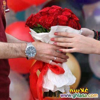 صور و كلمات عن الحب 2018 ، صور رومانسية حب 2018 ، كلمات عن الحب والغرام 2018 ghlasa137928248374.jpg