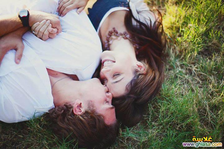 صوررومنسية شكل تانى 2019 ، صور رومانسية خطيرة ومثيرة 2019 ghlasa1379284882374.jpg
