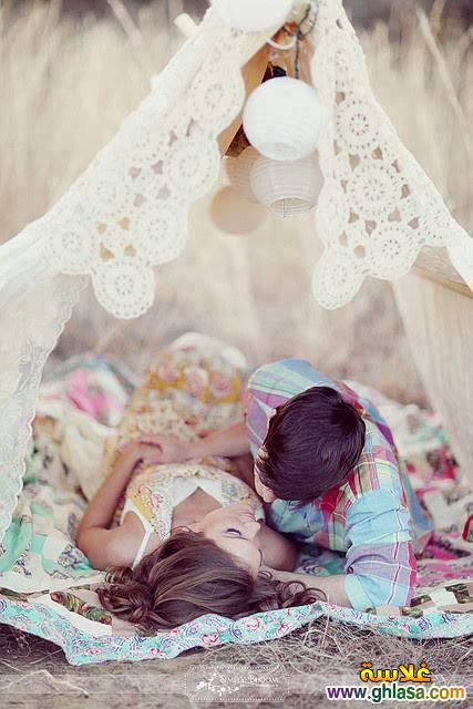 صوررومنسية شكل تانى 2019 ، صور رومانسية خطيرة ومثيرة 2019 ghlasa1379284882518.jpg