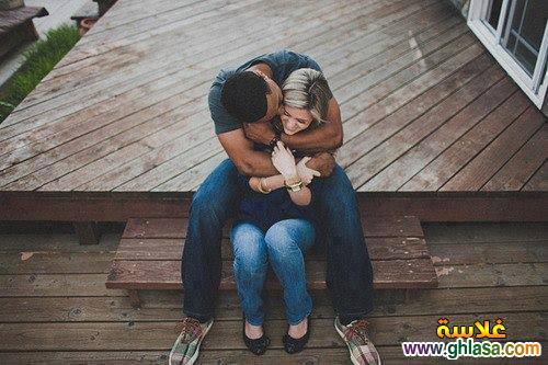 صوررومنسية شكل تانى 2019 ، صور رومانسية خطيرة ومثيرة 2019 ghlasa13792848825610.jpg