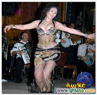 صور الراقصة دينا عارية ، صور دينا مثيرة 2018 ghlasa1380252697511.jpg