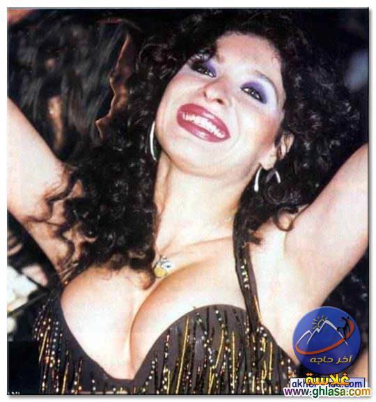 صور الراقصة دينا عارية ، صور دينا مثيرة 2019 ghlasa1380252697532.jpg
