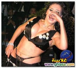 صور الراقصة دينا عارية ، صور دينا مثيرة 2019 ghlasa1380252697563.jpg