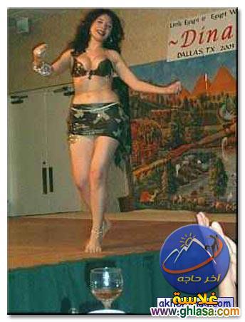 صور الراقصة دينا عارية ، صور دينا مثيرة 2018 ghlasa1380252697646.jpg