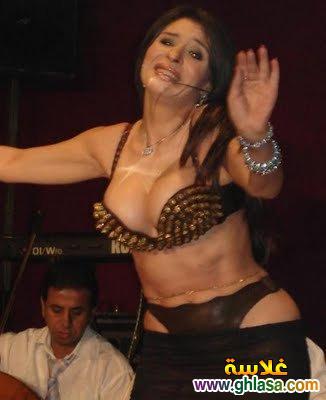صور الراقصة دينا عارية ، صور دينا مثيرة 2018 ghlasa13802526977310.jpg