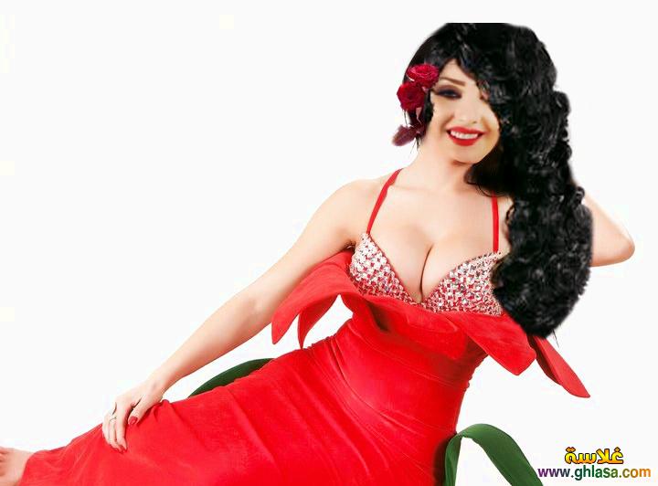 صور اغراء الراقصة صافيناز من فيلم القشاش - صور مثيرة صافيناز من فلم القشاش ghlasa1380254758115.png