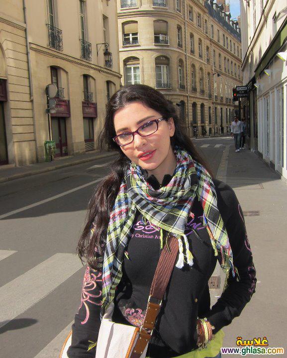 صور Lamitta Franjieh 2018 ، احدث صور لاميتا فرنجية 2018 ghlasa1380261745137.jpg