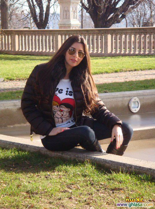 صور Lamitta Franjieh 2018 ، احدث صور لاميتا فرنجية 2018 ghlasa1380261774373.jpg