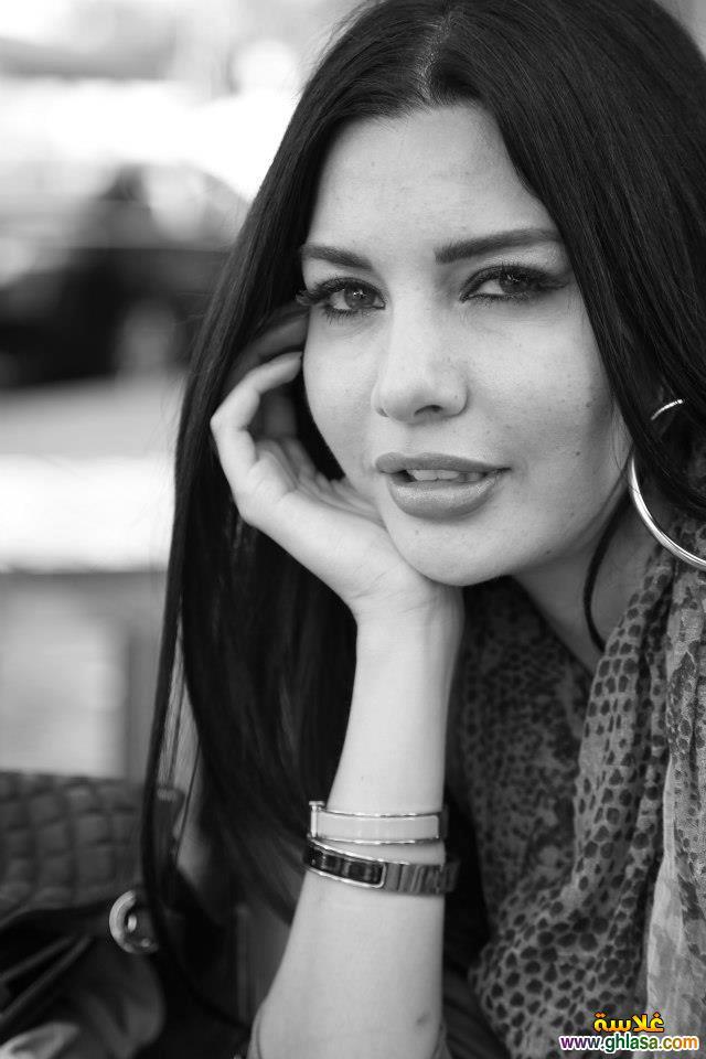 Lamitta Franjieh 2018 ، صور اللبنانية لاميتا-فرنجيه 2018 ،Lamitta-Franjieh2018 ghlasa1380261951579.jpg