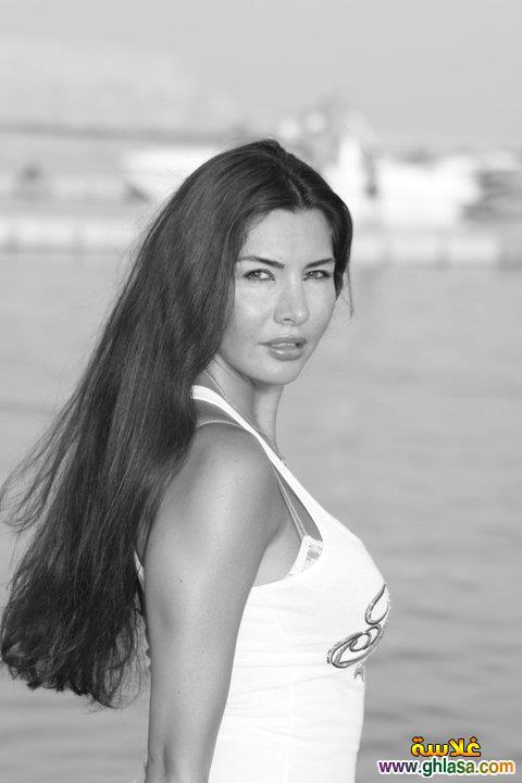 Lamitta Franjieh 2018 ، صور اللبنانية لاميتا-فرنجيه 2018 ،Lamitta-Franjieh2018 ghlasa13802619516210.jpg