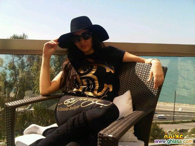 Lamitta Franjieh 2018 ، صور اللبنانية لاميتا-فرنجيه 2018 ،Lamitta-Franjieh2018 ghlasa1380262047753.jpg