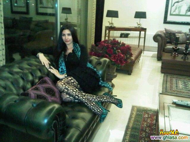 Lamitta Franjieh 2018 ، صور اللبنانية لاميتا-فرنجيه 2018 ،Lamitta-Franjieh2018 ghlasa1380262047784.jpg
