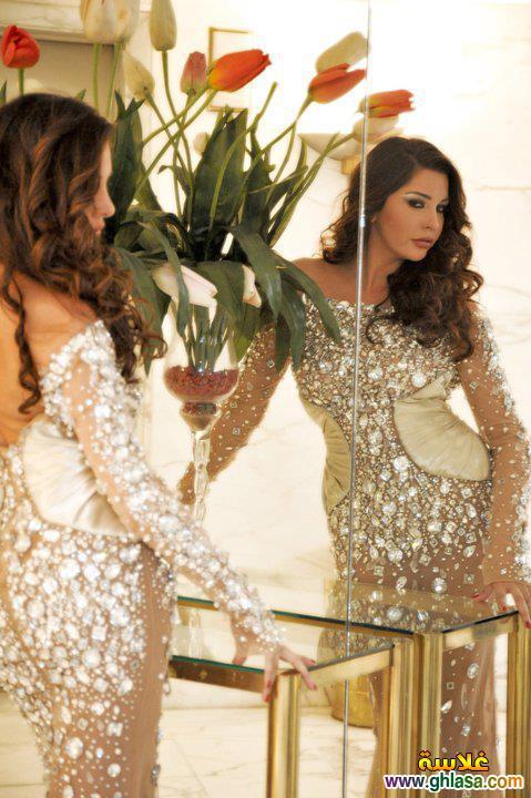 Lamitta Franjieh 2018 ، صور اللبنانية لاميتا-فرنجيه 2018 ،Lamitta-Franjieh2018 ghlasa1380262047877.jpg