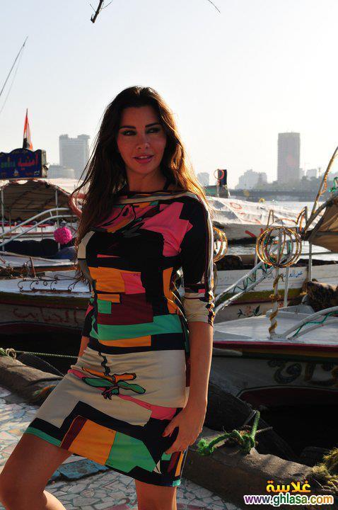 Lamitta Franjieh 2018 ، صور اللبنانية لاميتا-فرنجيه 2018 ،Lamitta-Franjieh2018 ghlasa138026204798.jpg