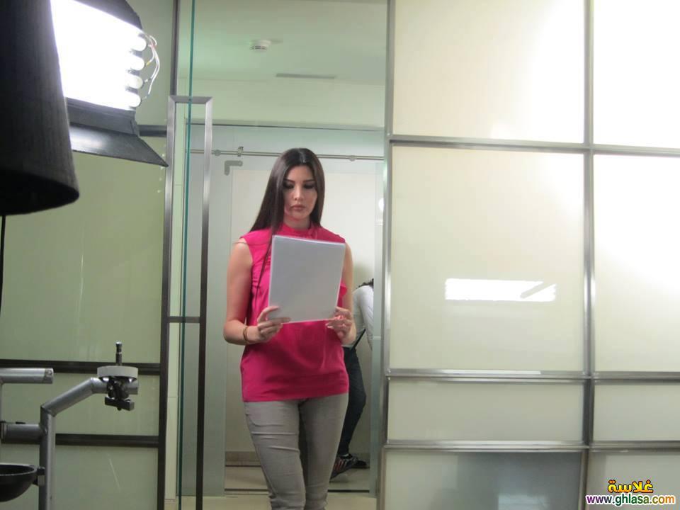 Lamitta Franjieh 2018 ، صور اللبنانية لاميتا-فرنجيه 2018 ،Lamitta-Franjieh2018 ghlasa1380262429393.jpg