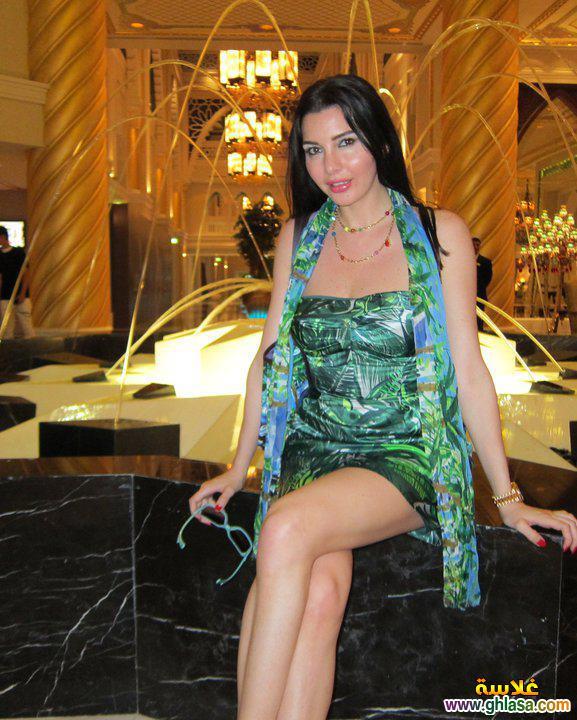 صور لاميتا فرنجية مثيرة وعارية 2018 ، Lamitta Franjieh 2018 sex ghlasa1380263179521.jpg