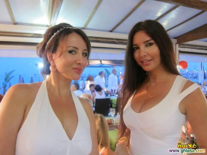 صور لاميتا فرنجية مثيرة وعارية 2018 ، Lamitta Franjieh 2018 sex ghlasa1380263223671.jpg
