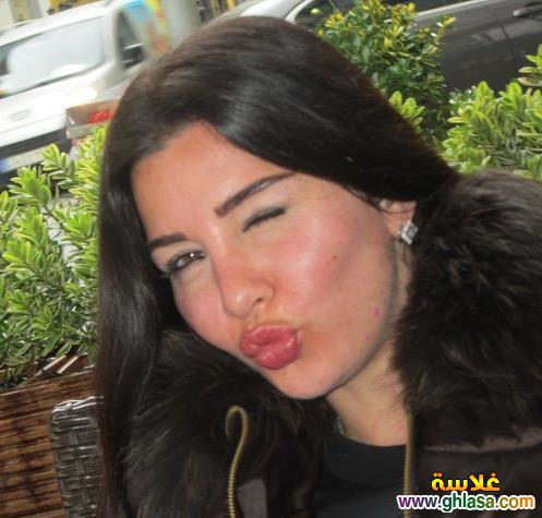 صور لاميتا فرنجية مثيرة وعارية 2018 ، Lamitta Franjieh 2018 sex ghlasa138026322385.jpg
