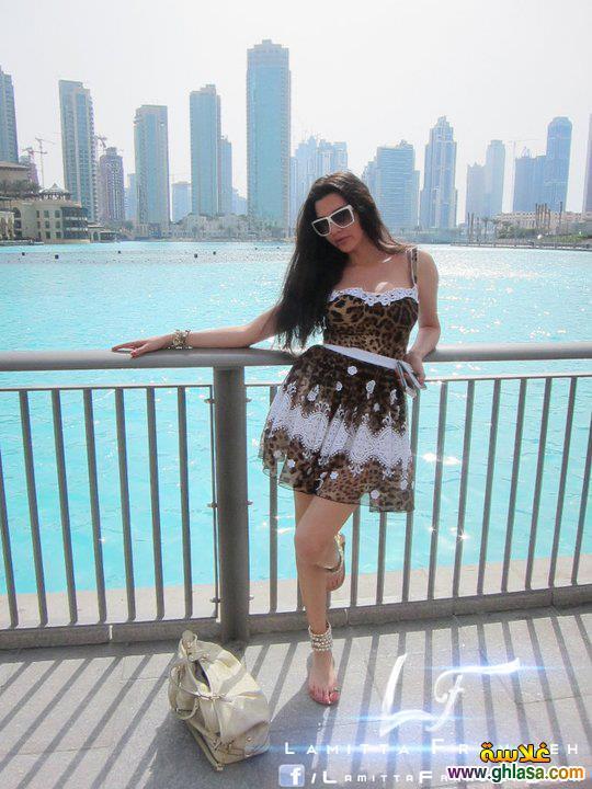Lamita Franjieh feet  ، لاميتا فرنجية بملابس ساخنة عارية  ، صور مثيرة لميتا فرنجيه  ghlasa1380263640426.jpg