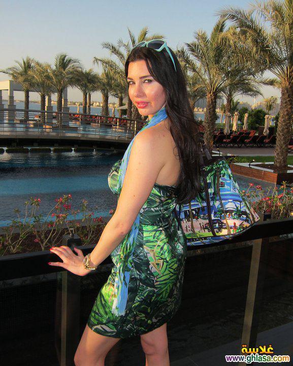 Lamita Franjieh feet  ، لاميتا فرنجية بملابس ساخنة عارية  ، صور مثيرة لميتا فرنجيه  ghlasa1380263640467.jpg