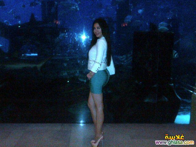 Lamita Franjieh feet  ، لاميتا فرنجية بملابس ساخنة عارية  ، صور مثيرة لميتا فرنجيه  ghlasa1380263926021.jpg