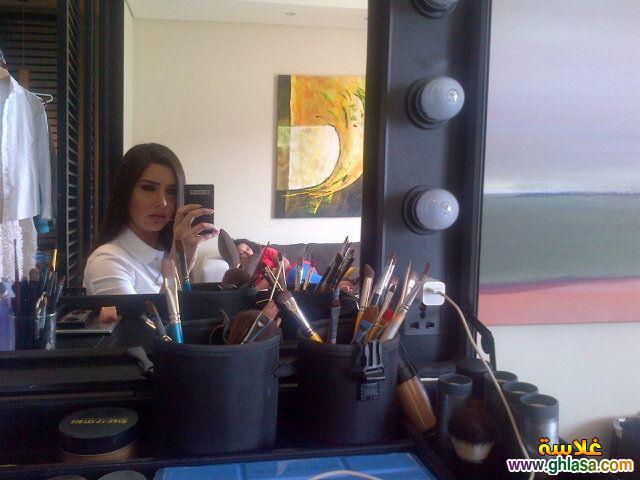 Lamita Franjieh feet  ، لاميتا فرنجية بملابس ساخنة عارية  ، صور مثيرة لميتا فرنجيه  ghlasa1380263926083.jpg