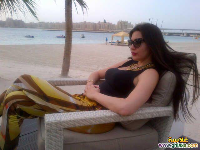 Lamita Franjieh feet  ، لاميتا فرنجية بملابس ساخنة عارية  ، صور مثيرة لميتا فرنجيه  ghlasa1380263926186.jpg