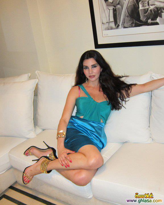 Lamita Franjieh feet  ، لاميتا فرنجية بملابس ساخنة عارية  ، صور مثيرة لميتا فرنجيه  ghlasa1380263926217.jpg