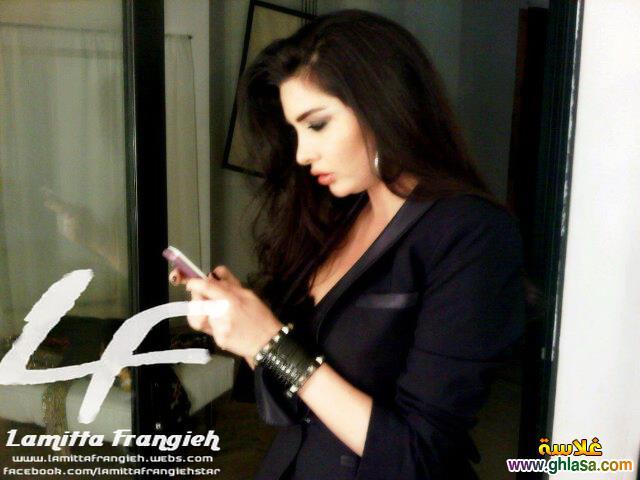 Lamita Franjieh feet  ، لاميتا فرنجية بملابس ساخنة عارية  ، صور مثيرة لميتا فرنجيه  ghlasa13802639263210.jpg