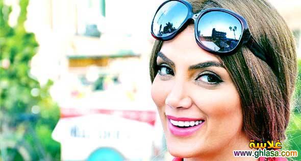 صور حورية فرغلى من فيلم القشاش  ، صور ابطال فيلم القشاش 2021 ghlasa1380341902062.jpg