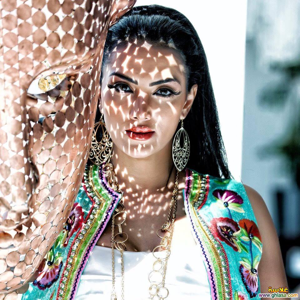 صور حورية فرغلى من فيلم القشاش  ، صور ابطال فيلم القشاش 2021 ghlasa1380341902083.jpg