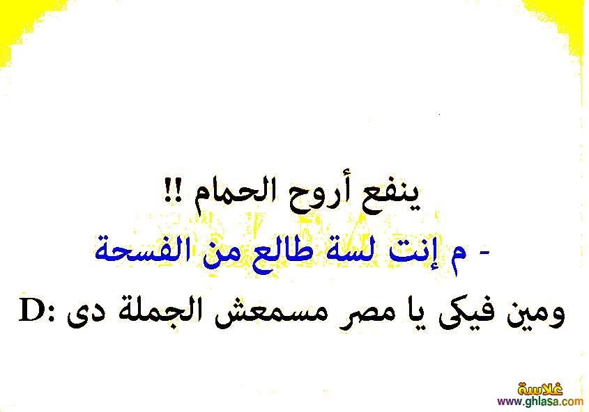 نكت مصرية عيد الاضحى 2018-1434 ، صور نكت مضحكة اساحبى عيد-الاضحى 2018 ghlasa1380343731223.jpg