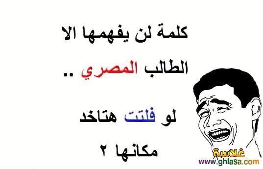 نكت مصرية عيد الاضحى 2018-1434 ، صور نكت مضحكة اساحبى عيد-الاضحى 2018 ghlasa1380343731566.jpg