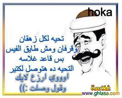 صور نكت فيس بوك رومانسية 2018 ، نكت اساحبى حب 2018 ، صور نكت مضحكة مصرية 2018 ghlasa1380345443183.jpg