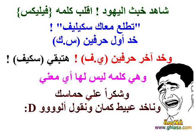 صور نكت مصرية جديدة مضحكة 2020 ، صور2020 ، نكت2020 ،صور-مضحكة2020 jokes egyptian2020 ghlasa138035266273.png
