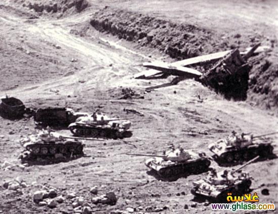 بحث ومعلومات عن حرب اكتوبر 1973 ، بحث عن نصر اكتوبر 1973، 40 عام على حرب اكتوبر 2018 ghlasa1380603495711.jpg
