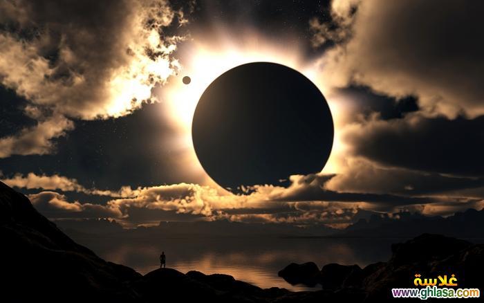 صور جديده للقمر وجماله 2019 ghlasa1380670310663.jpg