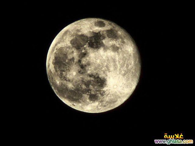 صور جديده للقمر وجماله 2019 ghlasa1380670310736.jpg